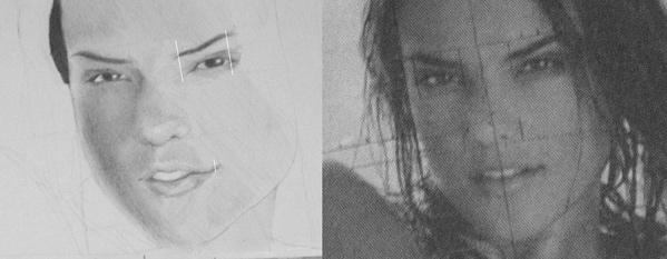 alessandra_ambrosio_comparison